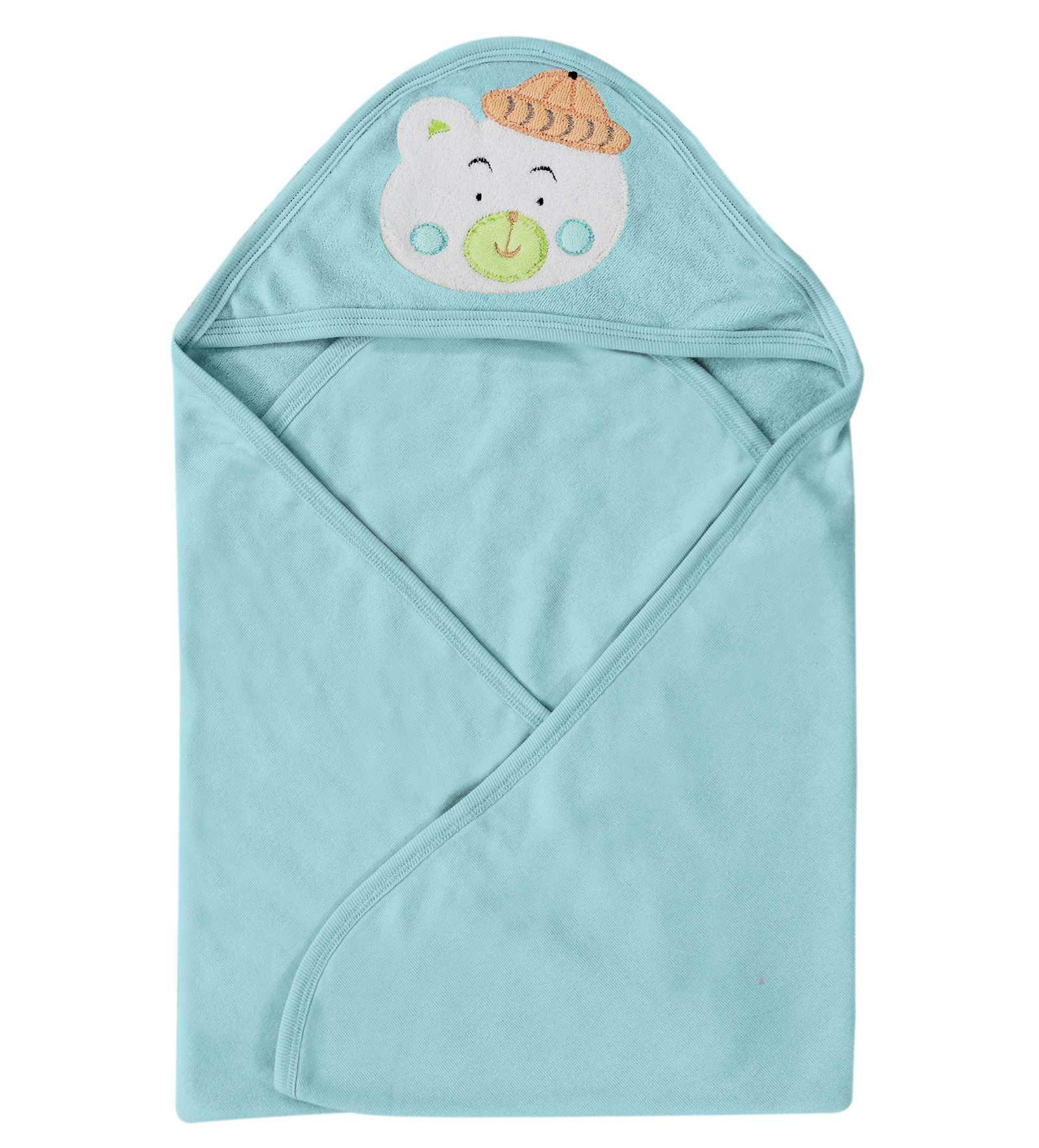 Tumble Multi Others Bath Towels