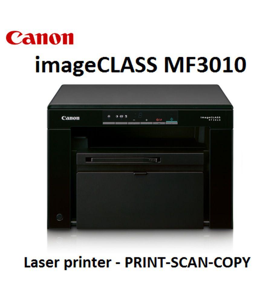 Canon Imageclass Mf3010 Mfc Printer Buy Main Board Mp 287 Motherboard