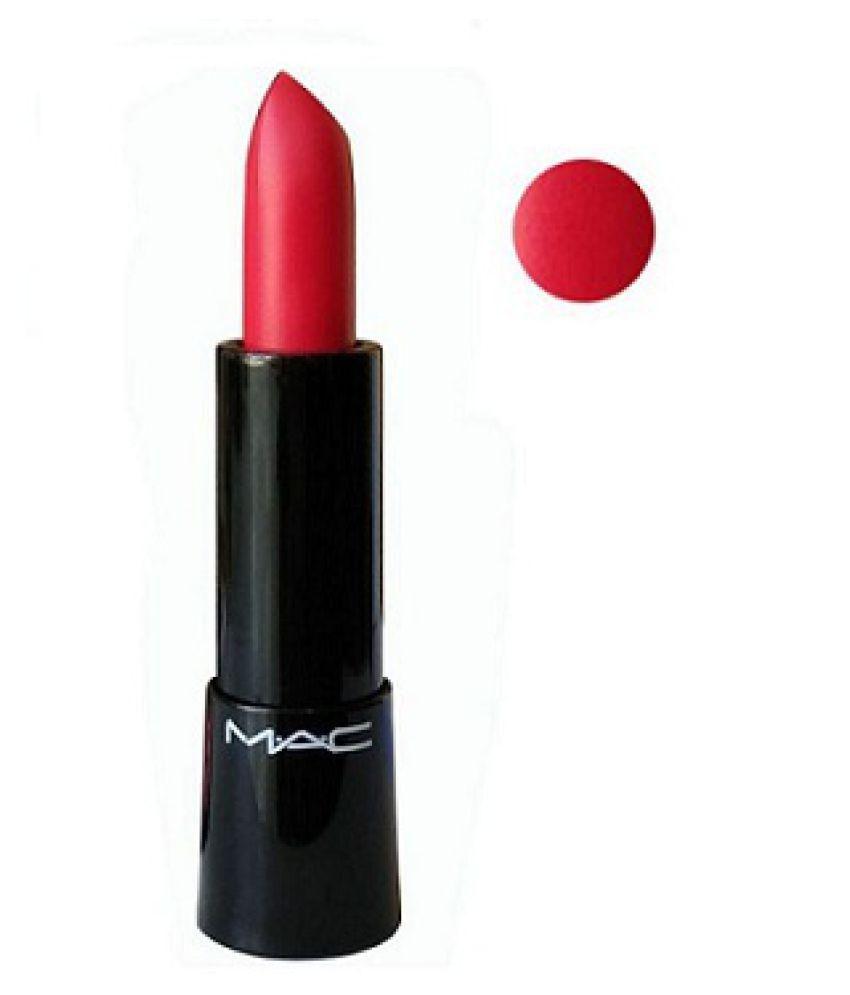 Mac Primer,Lipstick,Foundation Face Primer Cream 108 Gm