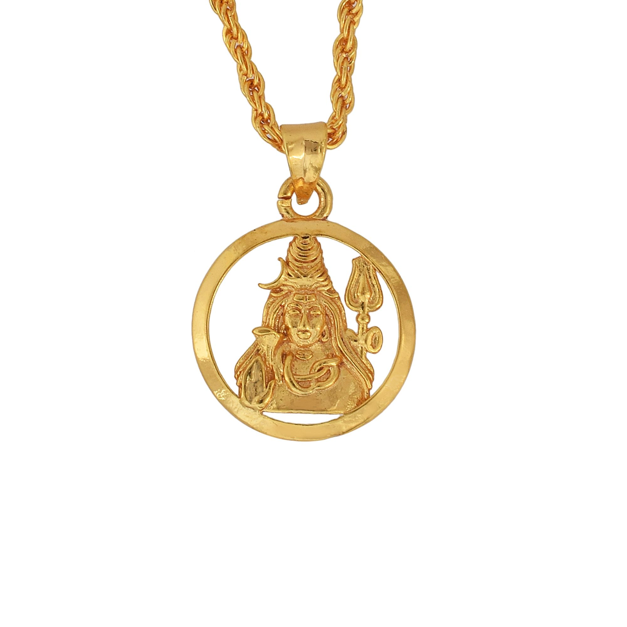 women jewellery gifts with ganesha diamond amazon ganapati contemporary god lockets dp men chain american pendant in cz pendants for