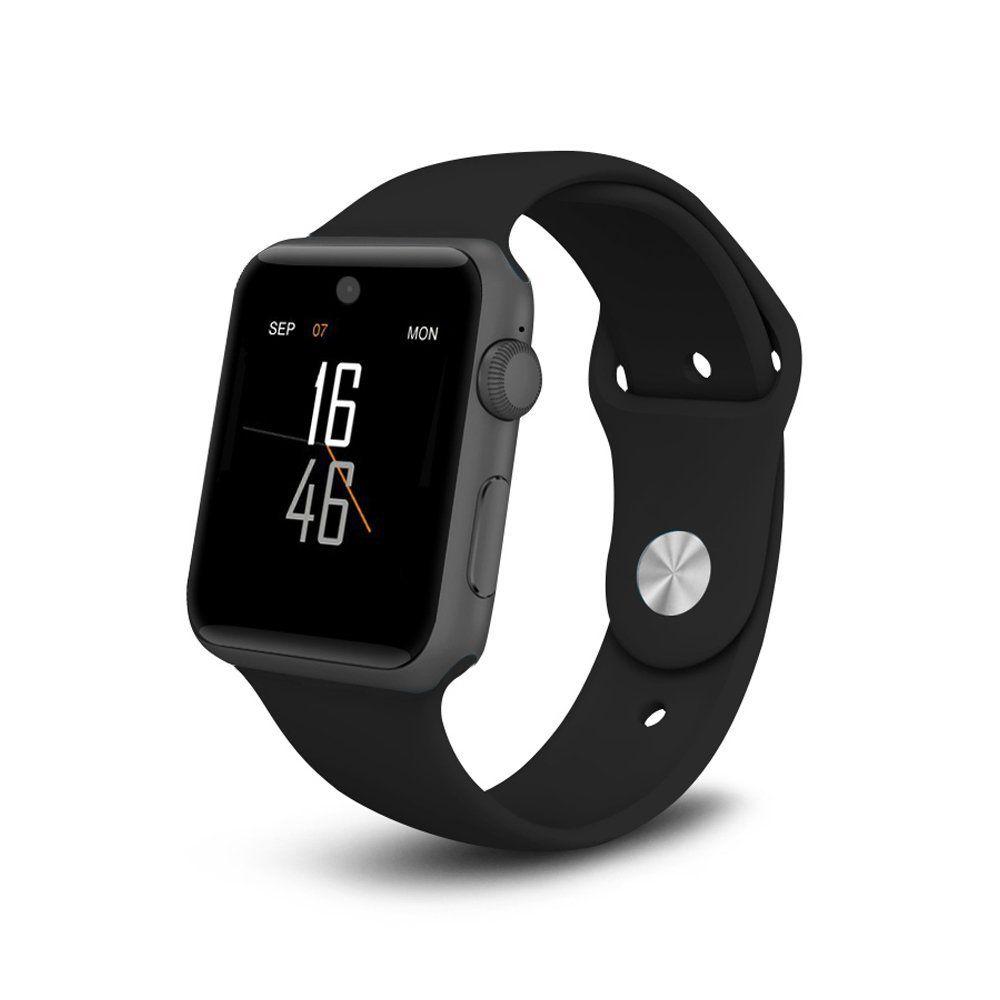 JOKIN Galaxy S8 Smart Watches