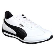 Puma Men s Sports Shoes  Buy Puma Running Shoes - Sports Shoes for ... 6bc5c2be5