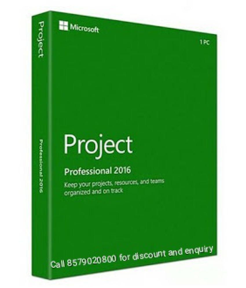 download microsoft project 2016 64 bit crack