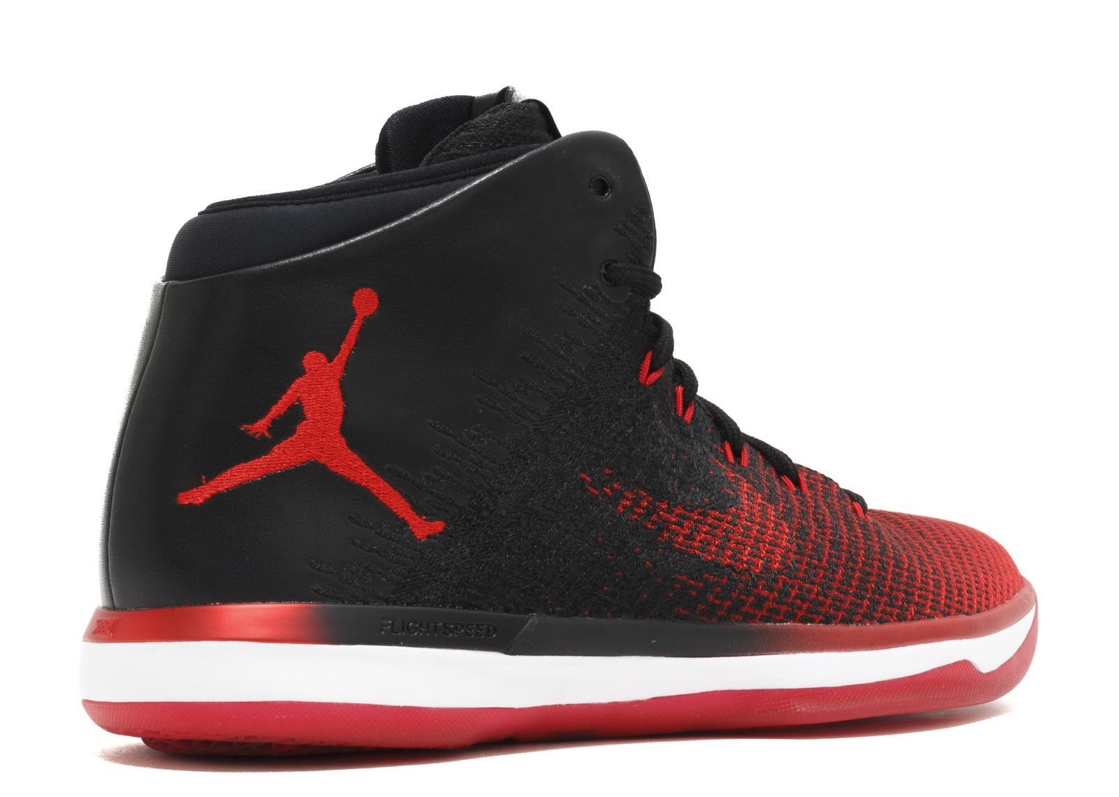 Nike Basketball Shoes Discount India
