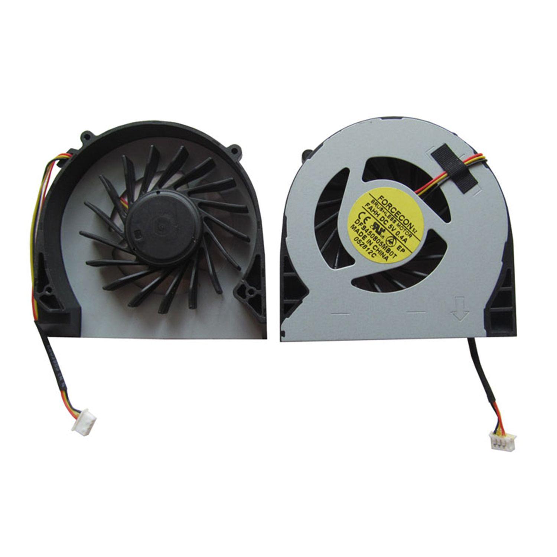 LappyG Lenovo B460 Internal Cooling Fans - Buy LappyG Lenovo B460