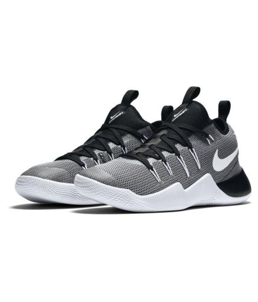 nike hypershift basketball scarpe