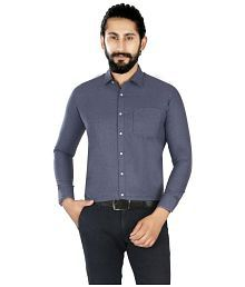 d510d47de Formal Shirt: Buy Formal Shirts for Men Online at Low Prices in ...