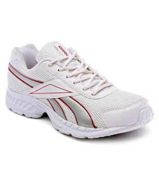 1fc1824c69d9f3 REEBOK SPRINT AFFECT XTREME LP Running Shoes For Men(Blue) Reebok ...