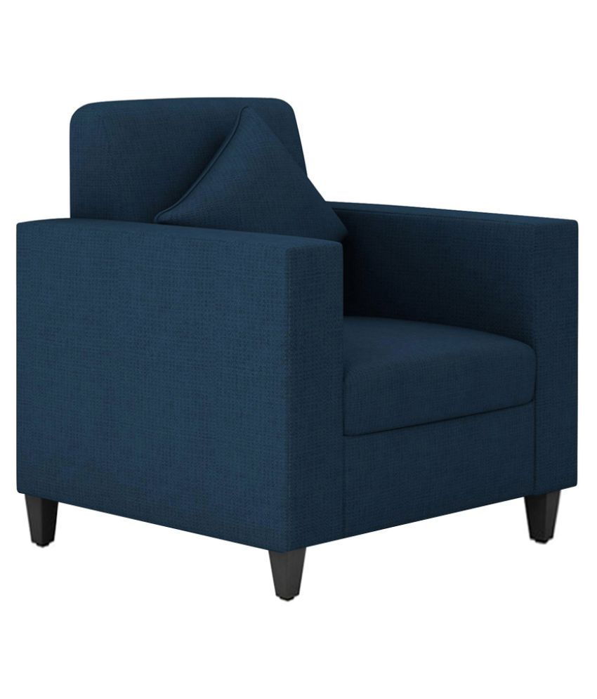 Buy Furniture Fabric Online India
