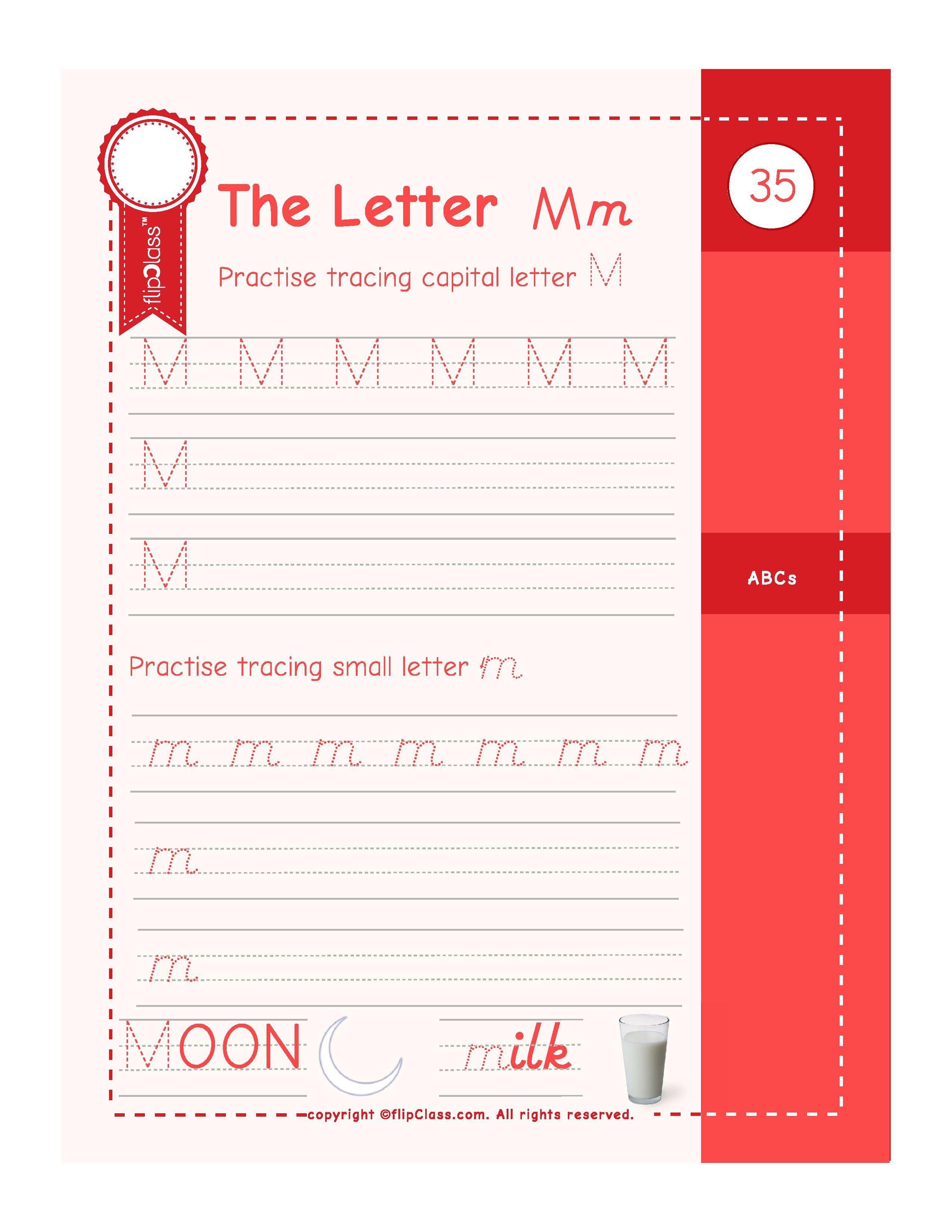 Genius Kids Worksheets Bundle For Lkg Kg I And Montessori 3 5