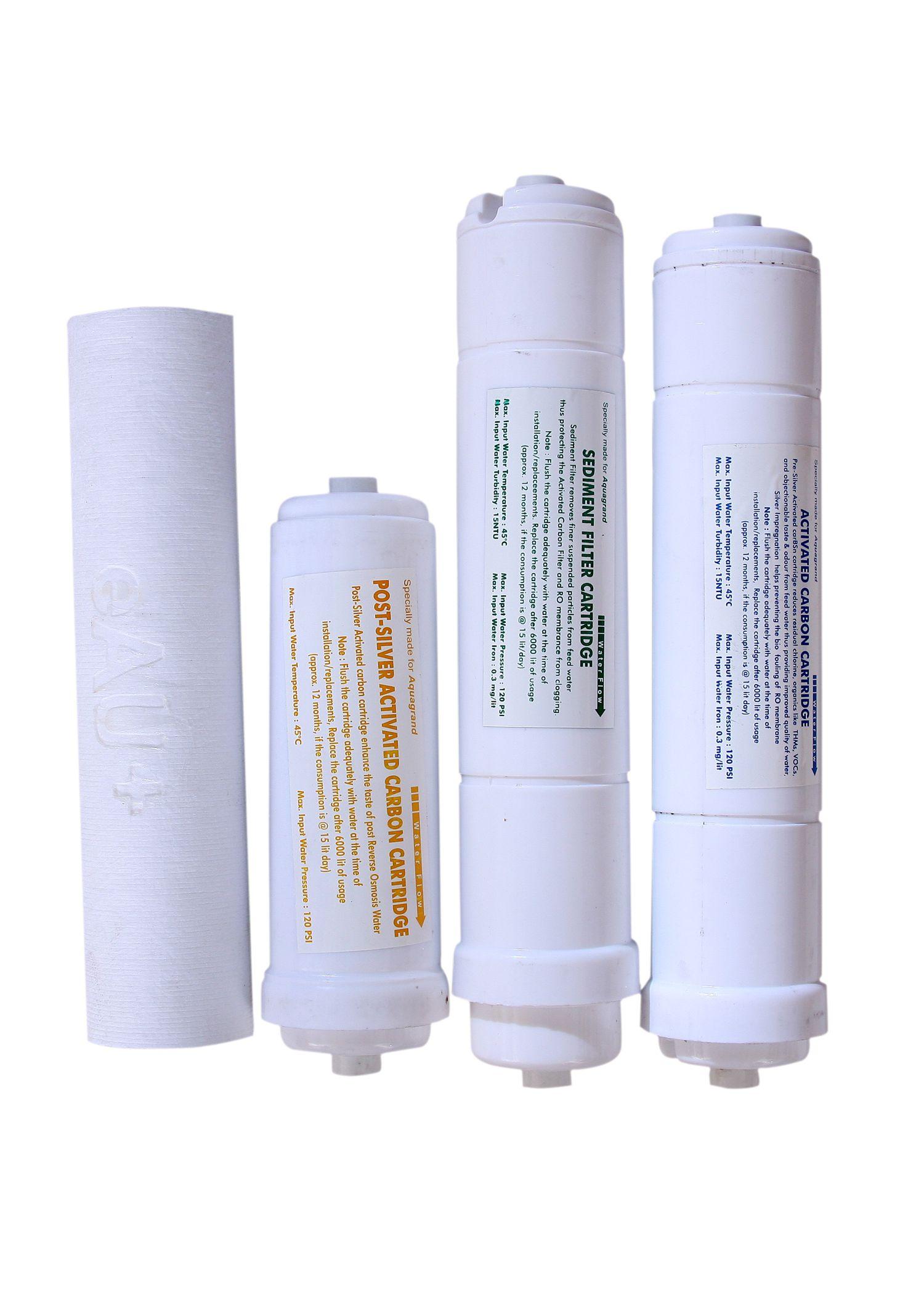 active pro misty basic 15 ltr ro water purifier buy online best