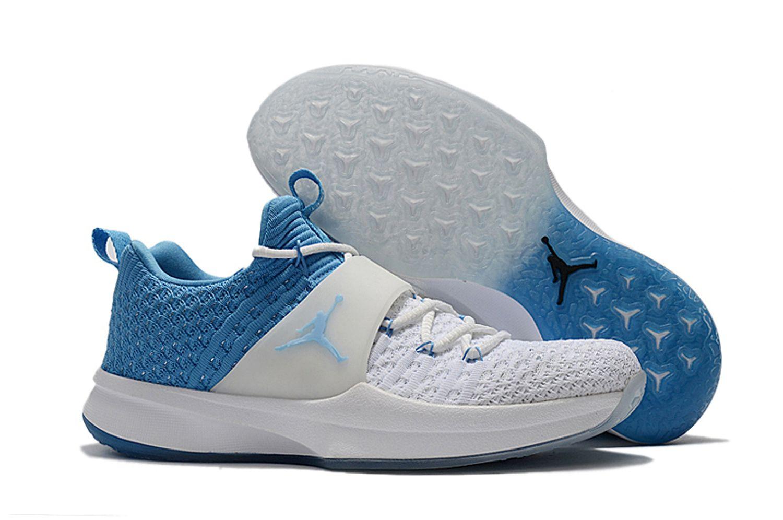 jordan shoes air nike running flyknit university trainer sneakers training wholesale unc prices 1jordanshop