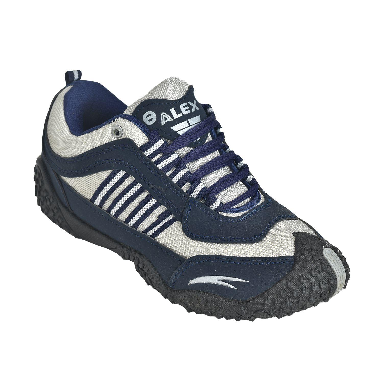 cheap buy Inexpensive sale online Bindas Green Running Shoes cEL4HJWj6j