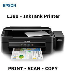 Epson Printers: Buy Epson Printers Online at Best Prices on