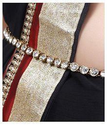 Wedding Jewellery Upto 80% OFF: Buy Wedding Accessories & Bridal