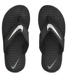 fab018d4d701bd Mens Slipper  Buy Mens Slippers   Flip Flops Upto 70% OFF Online in ...
