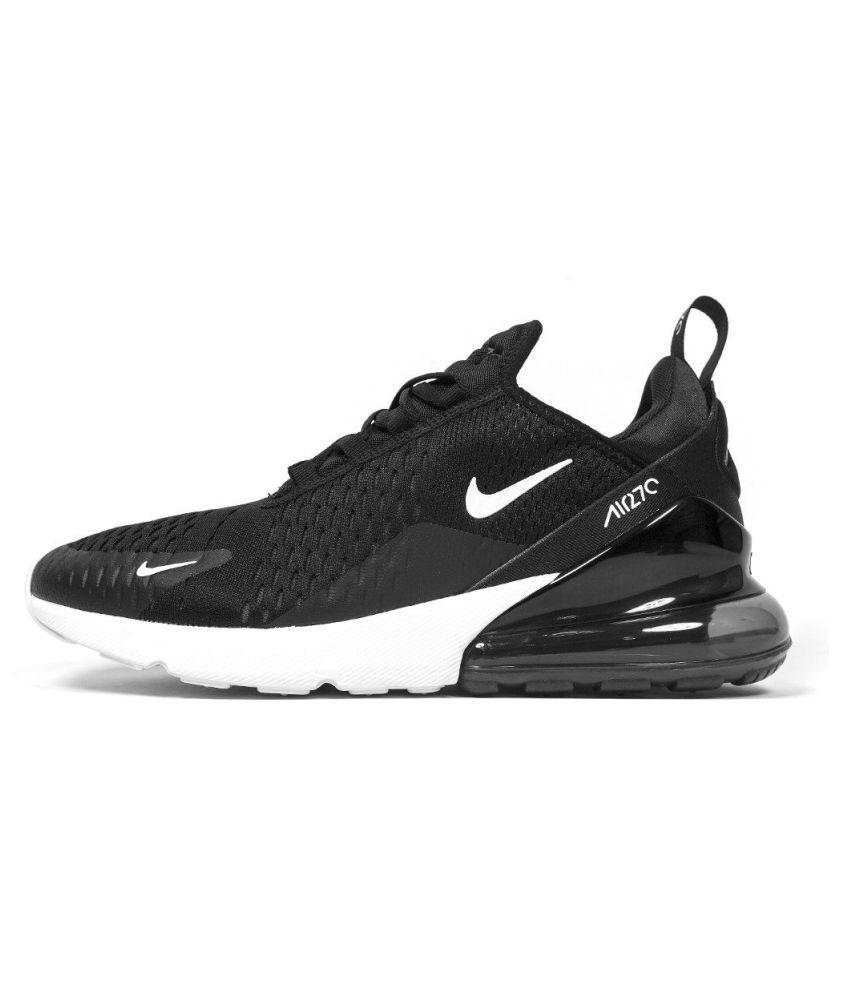 nike air max running shoes snapdeal