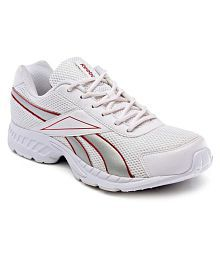Reebok Sports Shoes - Buy Online   Best Price in India  581dbacf95