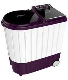 Whirlpool 9.5 Kg ACE XL 9.5 KG Semi Automatic Semi Automatic Top Load Washing Machine