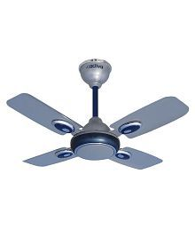 Fans buy fans online at best prices in india snapdeal quick view mozeypictures Images