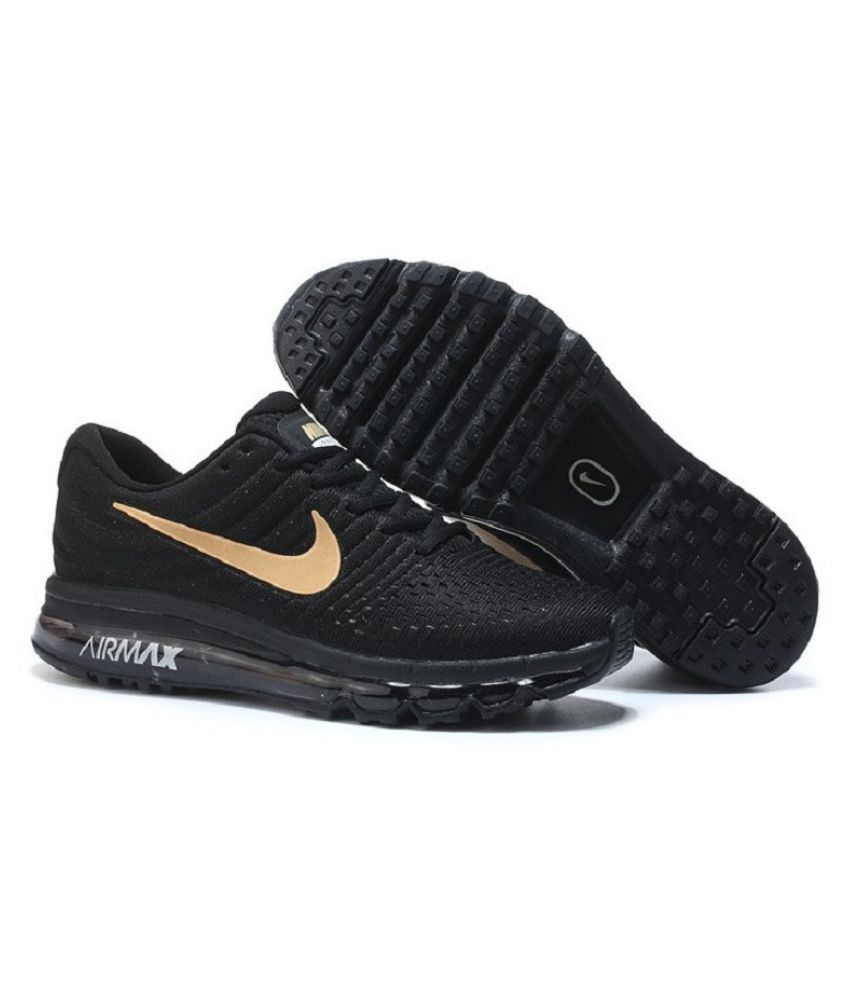 on sale ef64d 3d927 ... clearance limited edition gold nike shoes 016c9 167c4