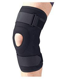 0a31b2f9533c Knee Supports: Buy Knee Supports Online at Best Prices in India on ...