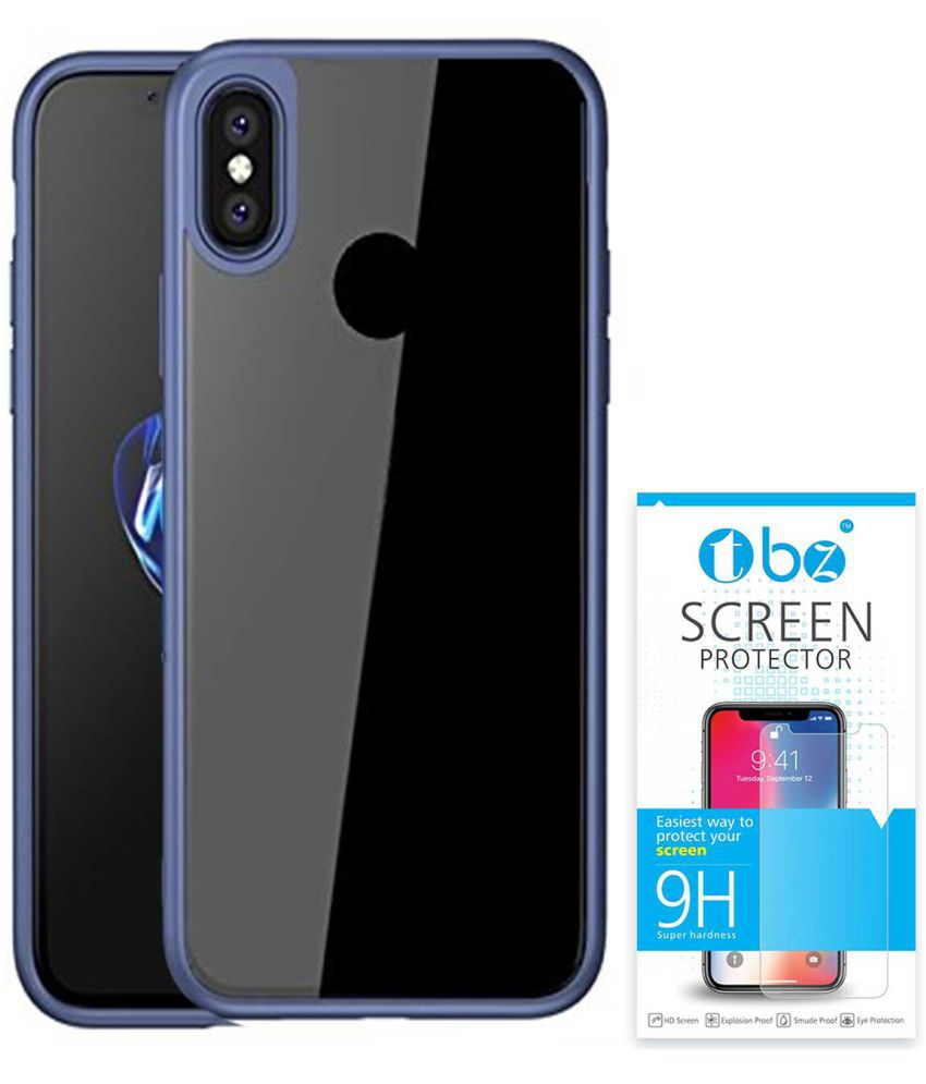 new arrivals 3f841 b8abc Vivo V9 Cover Combo by TBZ