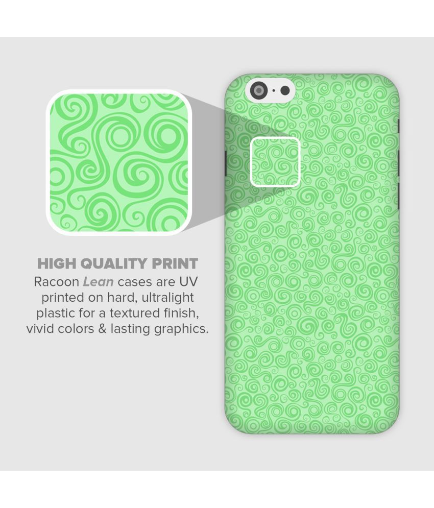 pretty nice cbc41 615b6 Micromax Canvas 2 Q4310 Printed Cover By Treecase - Printed Back ...