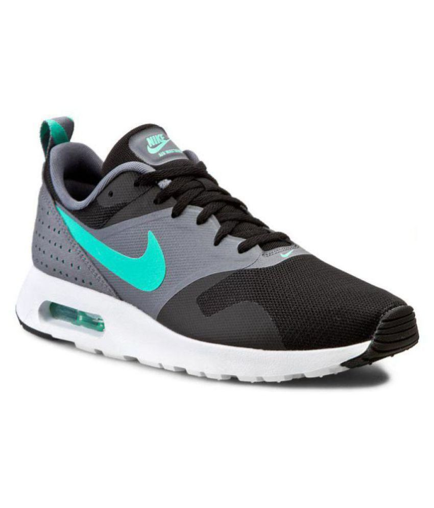 e80e708d62 ... free shipping nike airmax tavas green running shoes buy nike airmax  tavas green running shoes online