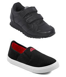 7109ae205c2e Kid s Shoes  Buy Kids Footwear Online at Low Prices - Snapdeal