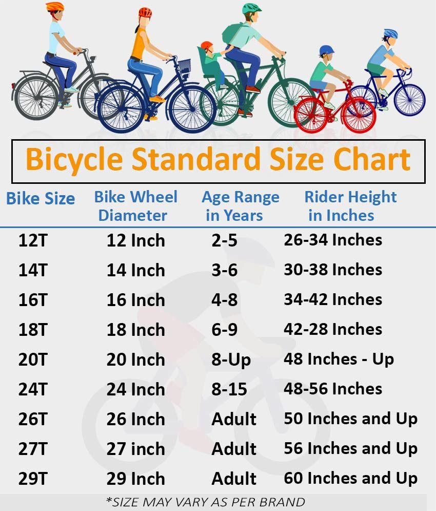 Mitras Propane (Alloy) Blue 66 04 cm(26) Mountain bike Bicycle Adult  Bicycle/Man/Men/Women / Gear cycle