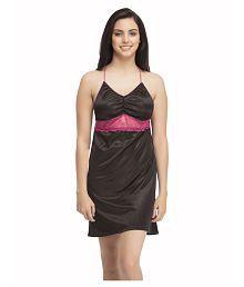 b3fb37a06cc3 Women Nightwear Upto 80% OFF  Women Nighties