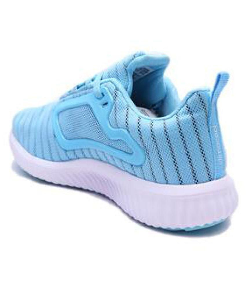 best authentic 860aa 62ffa Adidas-Climacool-Blue-Running-Shoes-SDL175452088-2-38776.jpeg