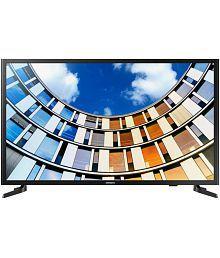 Samsang 49M5100 124 cm ( 49 ) HD Ready (HDR) LED Television
