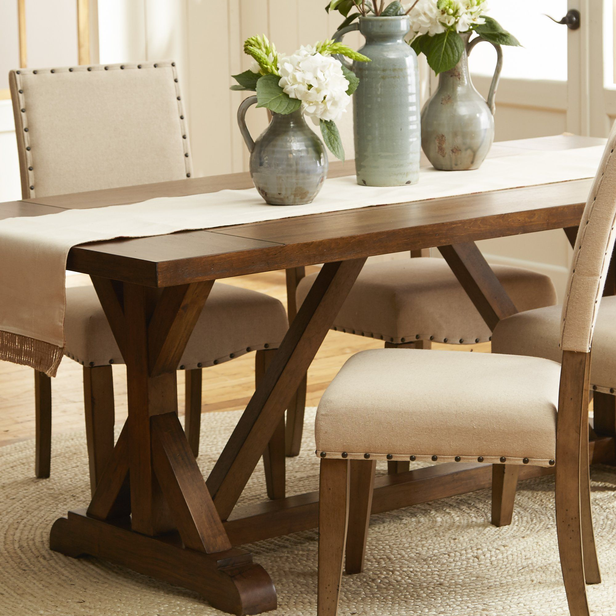 Winger Park Dining Table Buy Winger Park Dining Table Online At