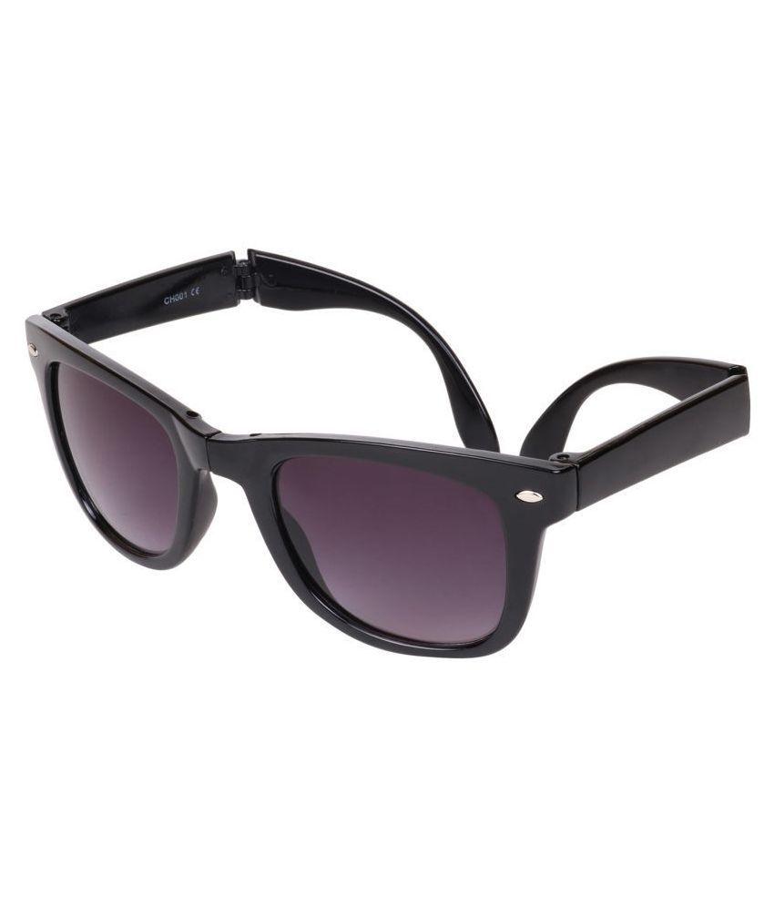 Wayfarer SunglassesFolding Grey crlk02 Criba Criba iuOPkXZ