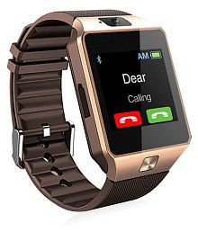 CELLRISE M9 Best for Philips Xenium S309  Smart Watches