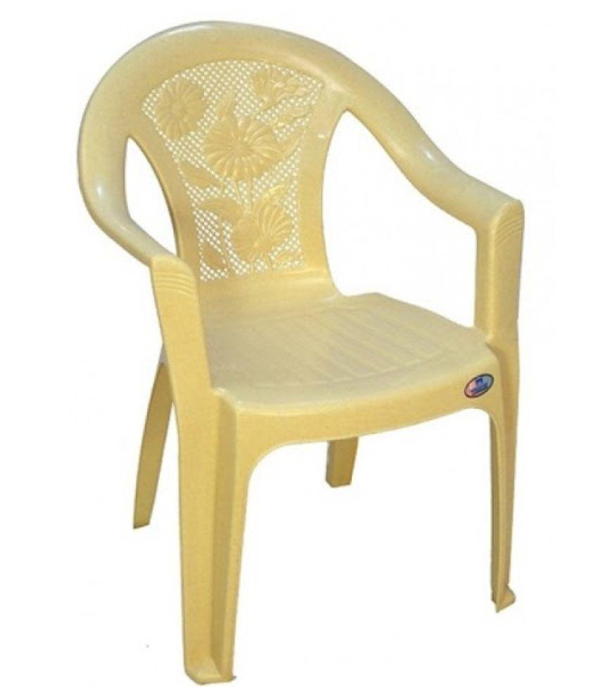 nilkamal mid back chair 2060 buy nilkamal mid back chair 2060 rh snapdeal com