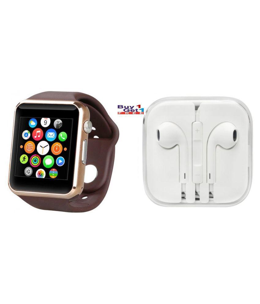 JOKIN Vivo V5 Plus   compatible Smart Watches