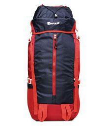 Impulse 60-70 litre Hiking Bag