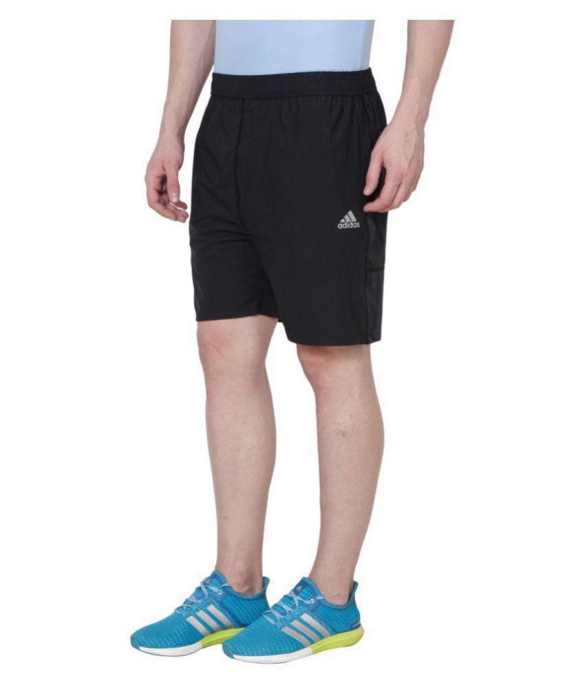 Adidas Running , Gymwear Shorts