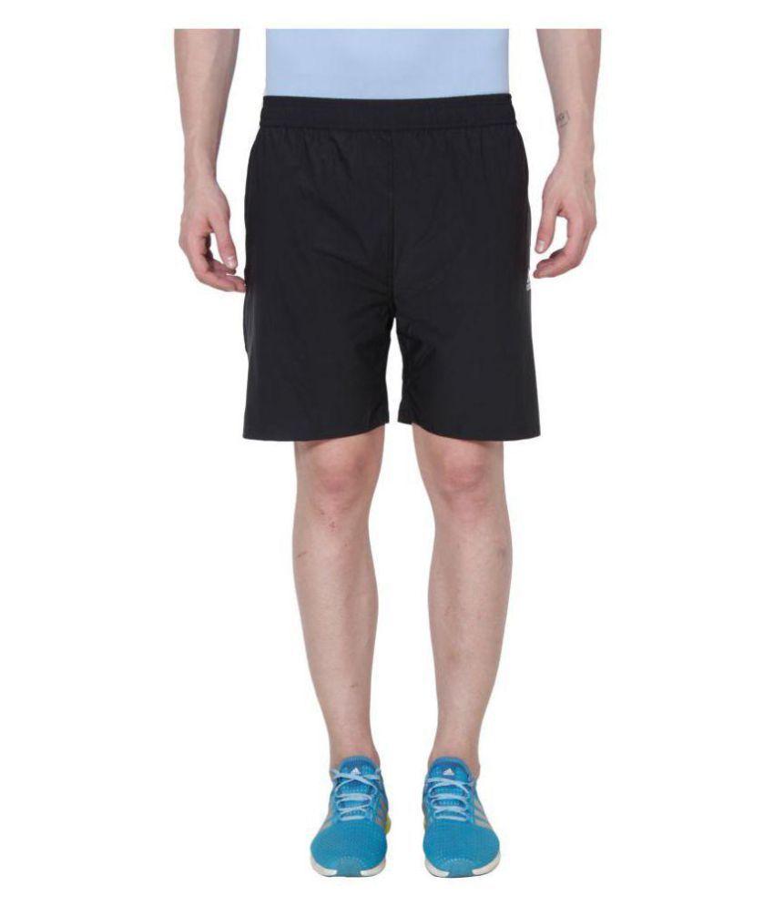 Adidas Shorts for Jogging