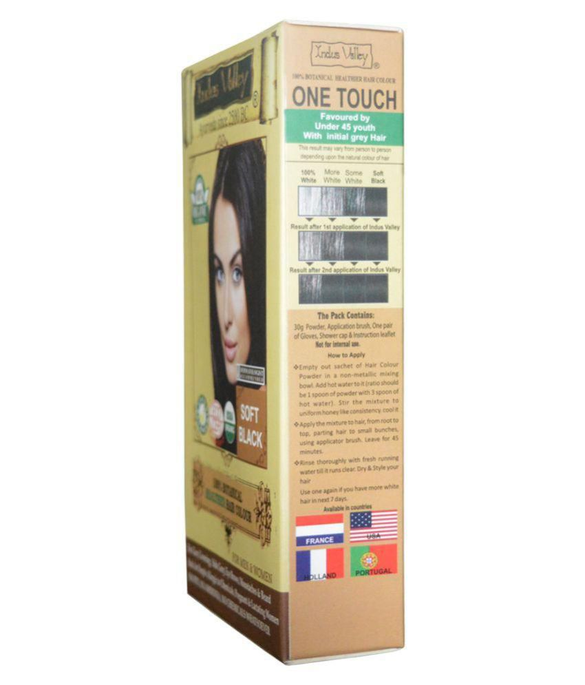 One Touch Power Soft Keliauksumanimi Eevblog 262 World39s Simplest Latching Switch Circuit Indus Valley Botanical Pack Hair Fibers Black 30 Gm