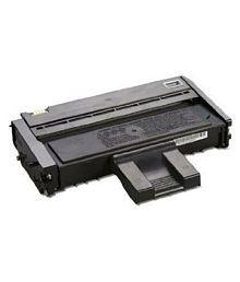 Ricoh 407259 Black Toner Cartridge for SP 201Nw, 204SFN, 213SFN