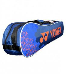 495f89a85f7 Badminton Kit Bags  Buy Badminton Kit Bags Online at Best Prices in ...