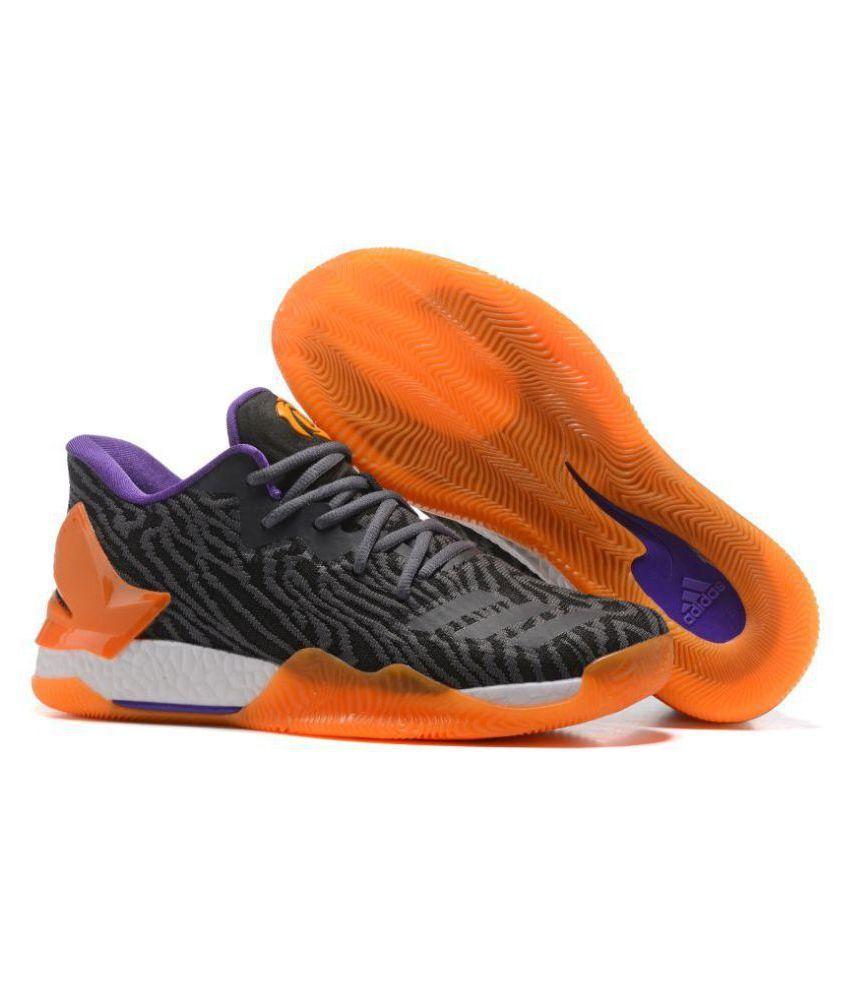 Adidas D Rose 7 Low Black Basketball Shoes Buy Adidas D Rose 7 Low