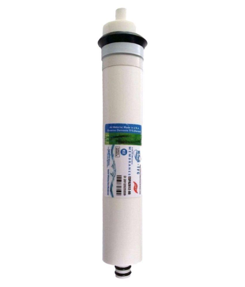 78ef8ac55 Hitech RO Membrane 80 GPD for High TDS Hi-tech RO Filter Membrane RO  Service Kit Price in India - Buy Hitech RO Membrane 80 GPD for High TDS Hi-tech  RO ...
