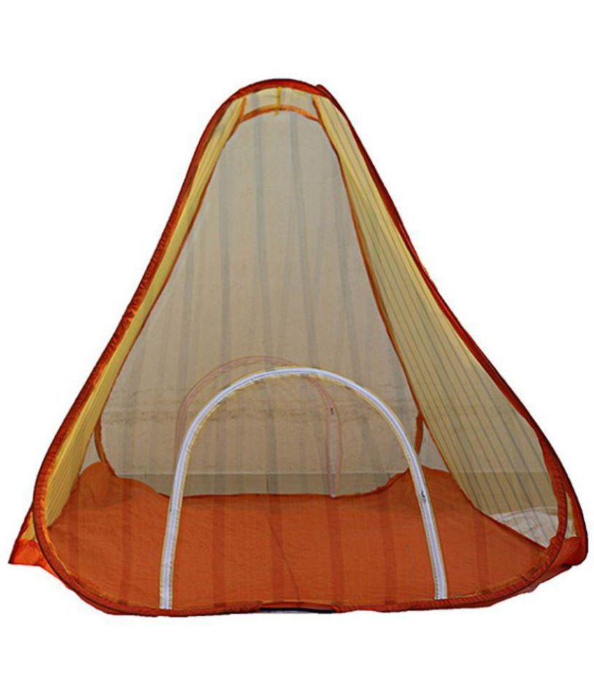 Trueone Double Mosquito Net - Buy Trueone Double Mosquito Net Online at Low Price in India - Snapdeal.com Trueone Double Mosquito Net - 웹