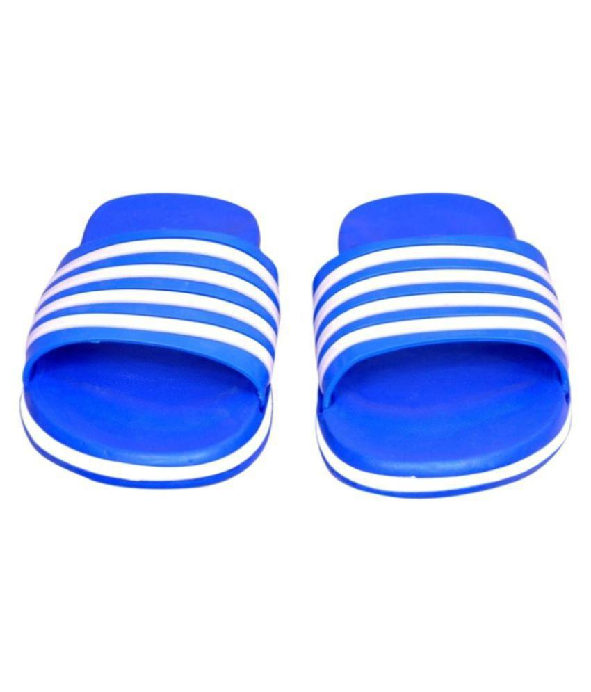 KAPTION Wild Casual ComFort Slides Red Slide Flip flop cheap price wholesale price nOARFbr6