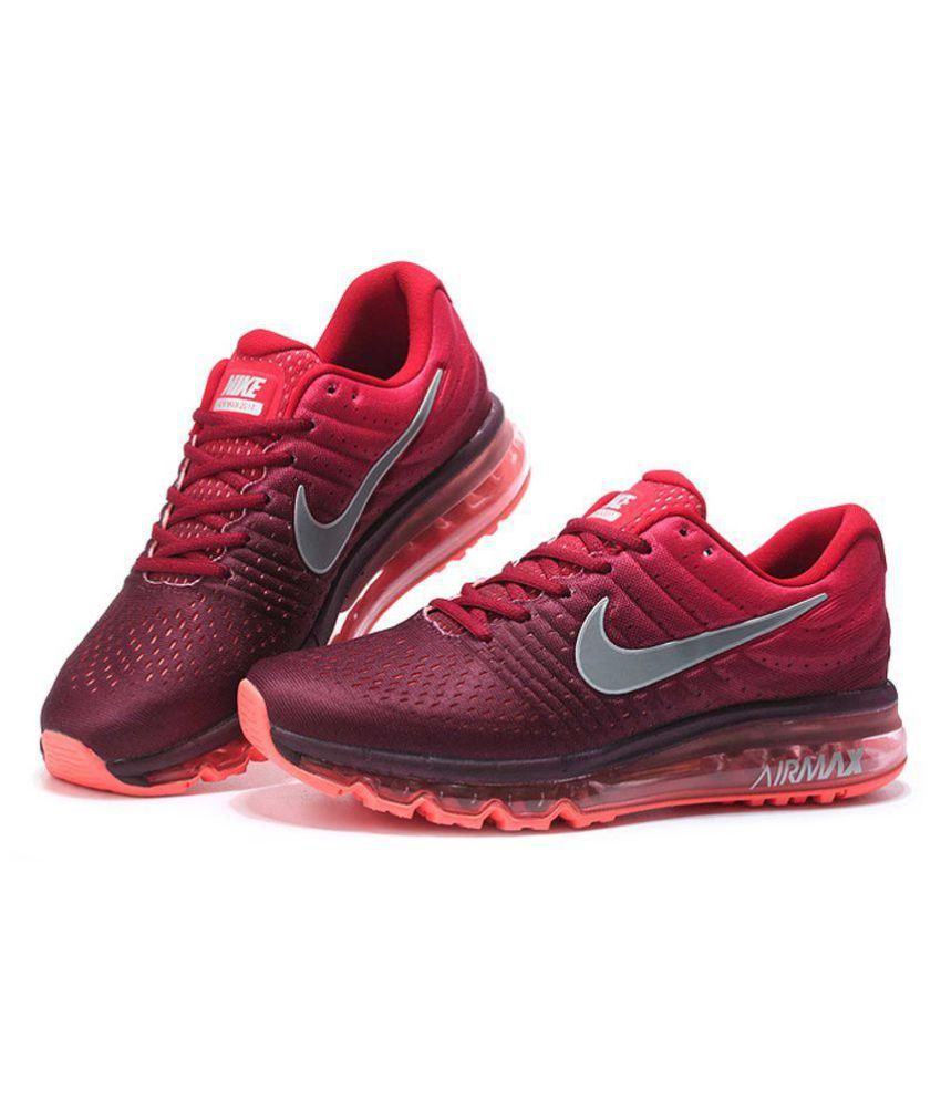 nike shoes 75% offers upsc online 885264